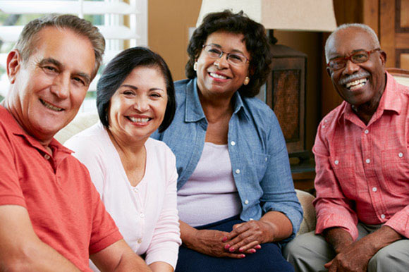 Medicare and Early Cancer Detection – What to Know