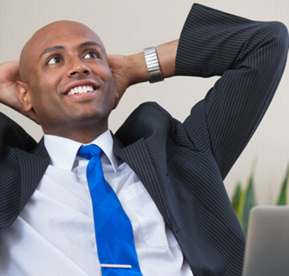 Tips for Returning to Work after Cancer Treatment